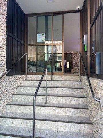 Apartamento recém entregue NOVO. - Foto 2