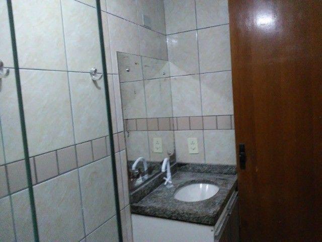 Apartamento Bancários, 03 quartos para alugar. - Foto 8
