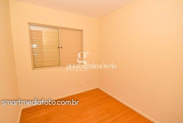 Apartamento para alugar com 3 dormitórios em Ahu, Curitiba cod:55068003 - Foto 5