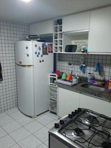 Residencial Quen Vitória - Foto 13