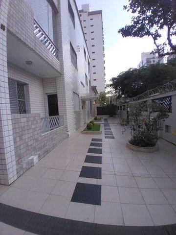 Apartamento em Embaré, Santos/SP de 64m² 2 quartos à venda por R$ 320.000,00 - Foto 14