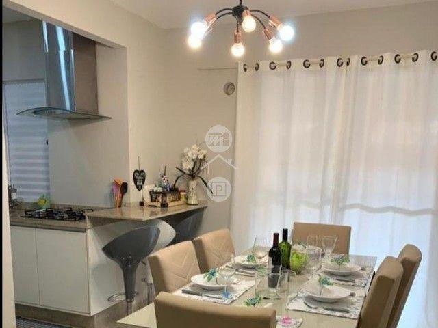 Casa à venda com 2 dormitórios em Bela vista, Palhoça cod:2392 - Foto 4