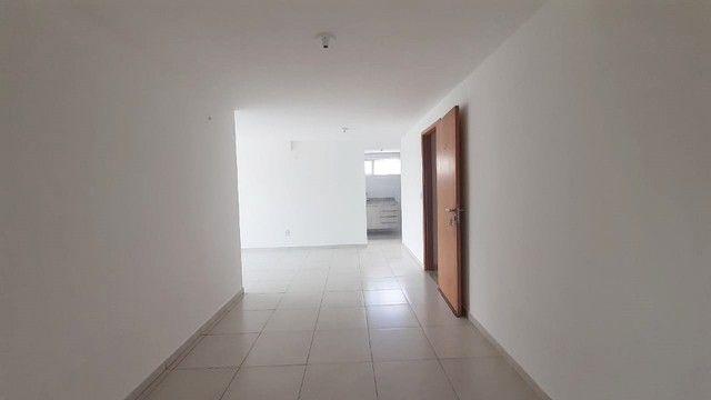 Apartamento com 03 quartos e varanda no Cabo Branco - Foto 3