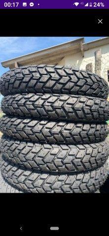 Brasil Pneu Remold . pneus de 80.00 entrega grátis. acima de 2 pneus em toda salvador