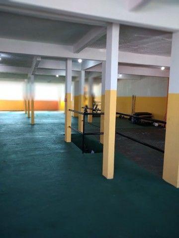 Casa no Santo Agostinho, 3 quartos suítes. - Foto 3