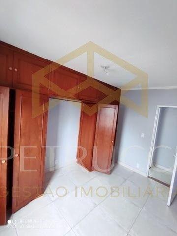 Apartamento à venda com 2 dormitórios em Taquaral, Campinas cod:AP006507 - Foto 5