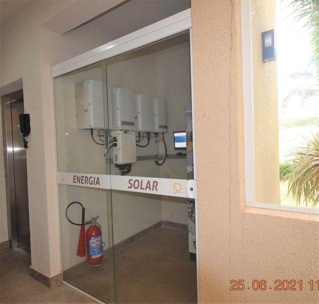 Apartamento para alugar com 3 dormitórios em Vila bosque, Maringa cod:63945 - Foto 14