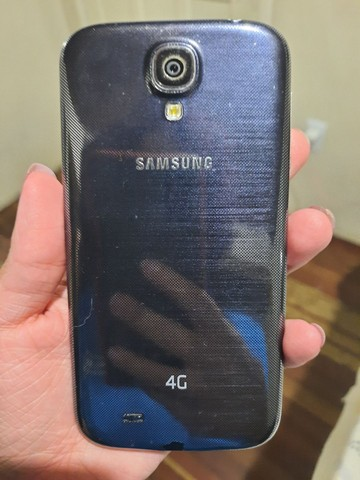 Samsung S4  - Foto 2