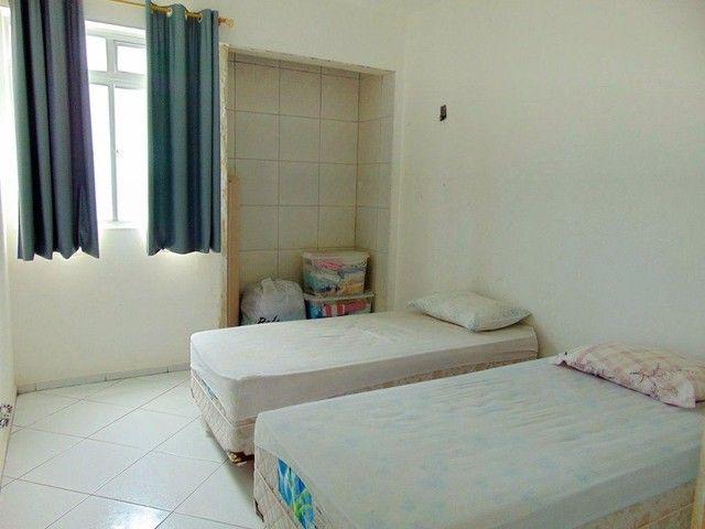 Apartamento em De Lourdes, Fortaleza/CE de 78m² 3 quartos à venda por R$ 160.000,00 - Foto 13