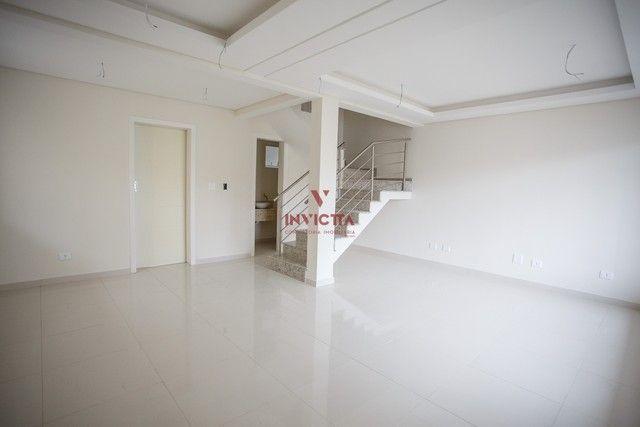 CASA/SOBRADO EM CONDOMÍNIO com 3 dormitórios à venda com 210m² por R$ 800.000,00 no bairro - Foto 12