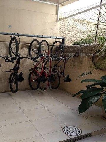 Apartamento à venda com 2 dormitórios em Cidade baixa, Porto alegre cod:VI4162 - Foto 5