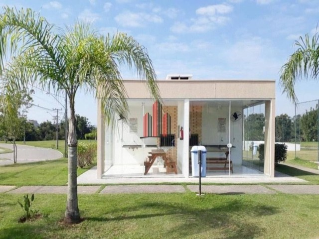 Casa em Bela Vista, Palhoça/SC de 143m² 3 quartos à venda por R$ 276.000,00 - Foto 3