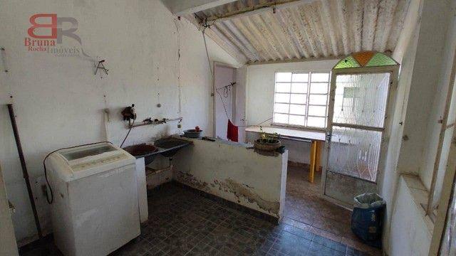 Guapimirim - Casa Padrão - Vale Das Pedrinhas - Foto 12