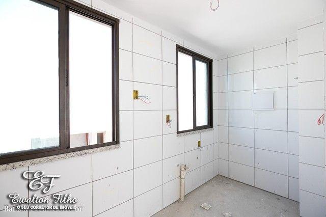 Apartamento 2 Quartos 1 Suíte 1 vaga - Foto 7