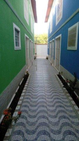 Apartamentos 2 quartos carurau - Foto 3