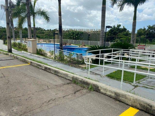 Apartamento Costa Aracagy  - Foto 4