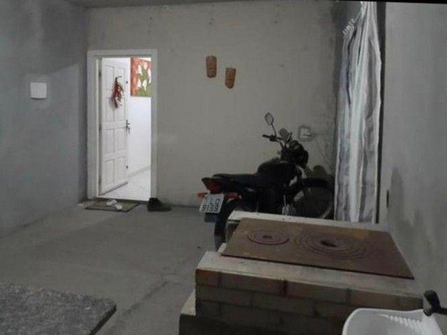 Casa em Braço São João, Santo Amaro Da Imperatriz/SC de 662m² 3 quartos à venda por R$ 300 - Foto 10