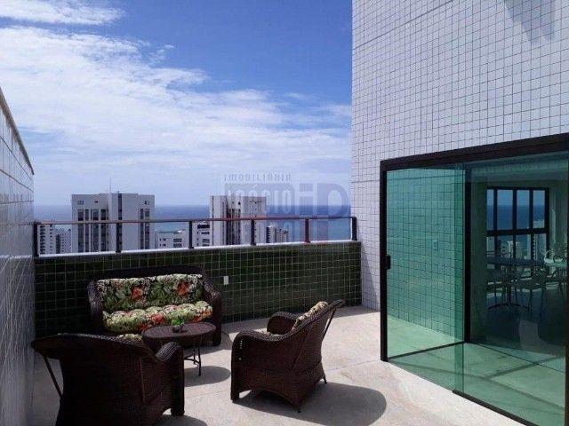 [AL2973] Apartamento com  2 Quartos sendo 1 Suíte. Em Boa Viagem !! - Foto 7
