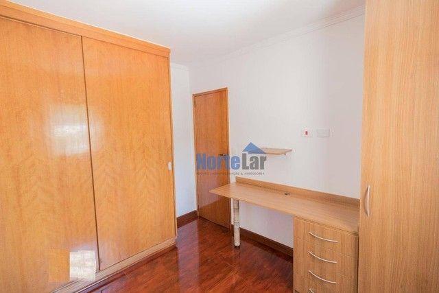 Apartamento a venda Travessa da Av Braz Leme - Foto 10