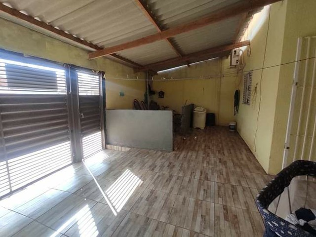 Casa AERO RANCHO  - Foto 2