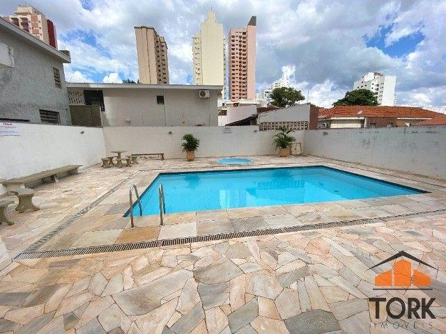 Apartamento no Centro, R$1.700 valor total - Foto 16