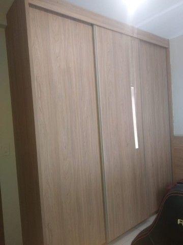 Apartamento 2/4 com Suíte na Artêmia Pires no Sim  - Foto 7