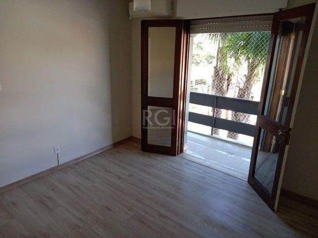 Apartamento à venda com 2 dormitórios em Medianeira, Porto alegre cod:VI4144 - Foto 3