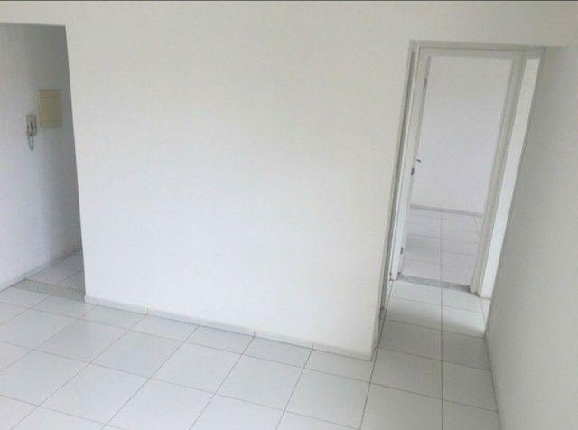 Vendo um lindo apartamento no cond. Aurora - Foto 15