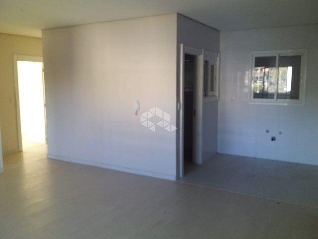 Apartamento à venda com 3 dormitórios em Cristo redentor, Caxias do sul cod:9942680 - Foto 4