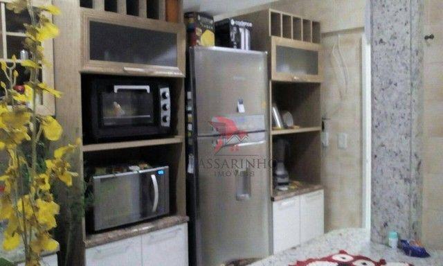 Torres - Apartamento Padrão - Centro - Foto 11