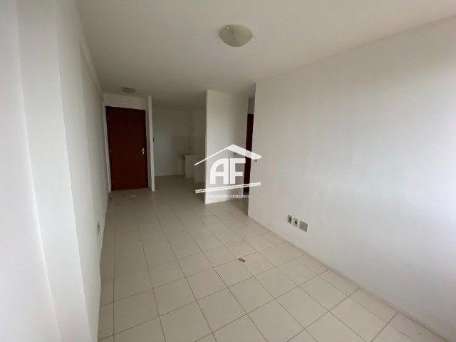 Apartamento Nascente 2 quartos com 42m² - Edifício Racine, ligue e confira - Foto 2