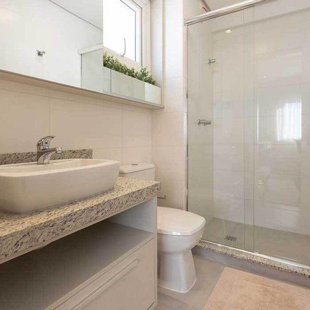 Apartamento à venda com 3 dormitórios em Cristo redentor, Porto alegre cod:RG8119 - Foto 14