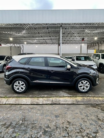Renault Captur 2019 - Foto 3