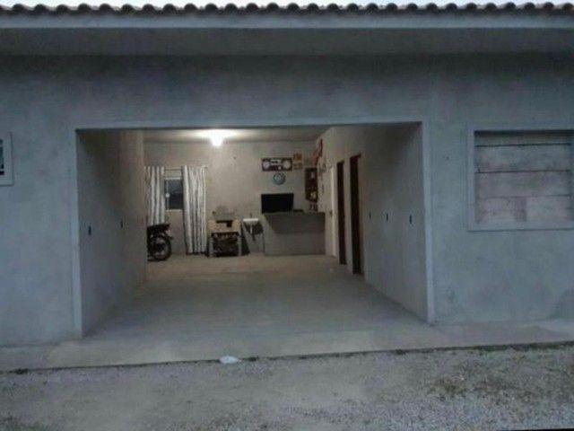 Casa em Braço São João, Santo Amaro Da Imperatriz/SC de 662m² 3 quartos à venda por R$ 300 - Foto 7