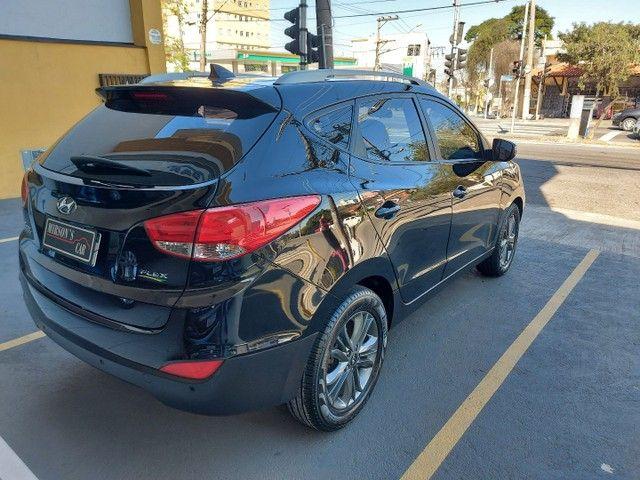 Hyundai IX 35 2019 - Foto 6