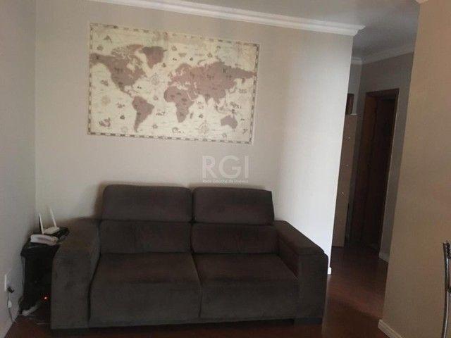 Apartamento à venda com 2 dormitórios em Cidade baixa, Porto alegre cod:VI4162 - Foto 19