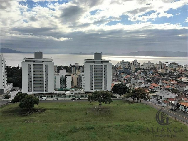 Apartamento à venda no bairro Estreito - Florianópolis/SC - Foto 16