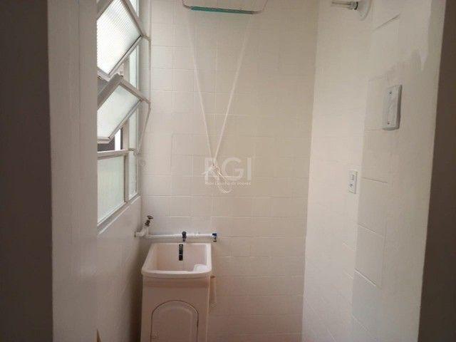 Apartamento à venda com 2 dormitórios em Santana, Porto alegre cod:VI4163 - Foto 8