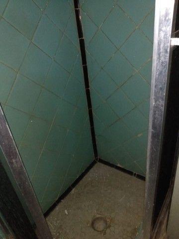 Alugo Apartamento - Chrisóstomo Pimentel 500,00 - Foto 11