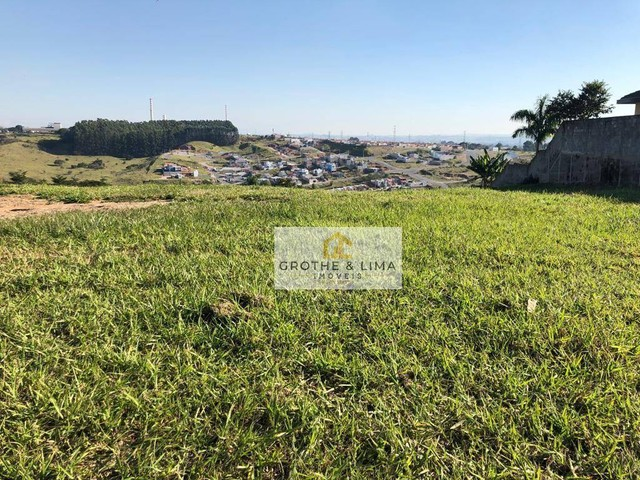Terreno à venda, 2142 m² por R$ 827.000 - Parque Mirante Do Vale - Jacareí/SP - Foto 4