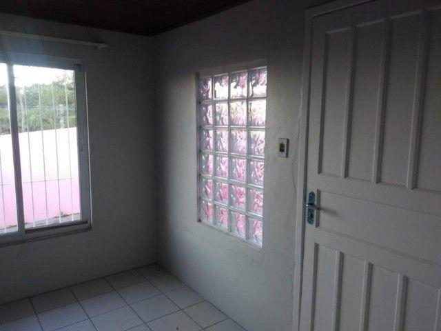 Casa em Centro, São José/SC de 360m² 3 quartos à venda por R$ 265.000,00 - Foto 6