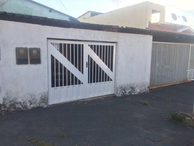 Casa à venda bairro matao Sumare Sp  - Foto 4