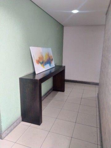 RM - Studium Jose Norberto em Boa Viagem com 42 m² - Foto 10