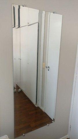 Espelho de excelente qualidade  - Foto 2