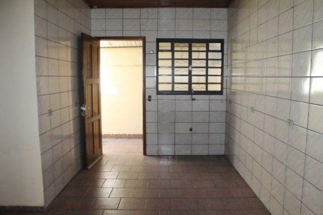 Casa para alugar com 2 dormitórios em Cajuru, Curitiba cod:60026001 - Foto 6