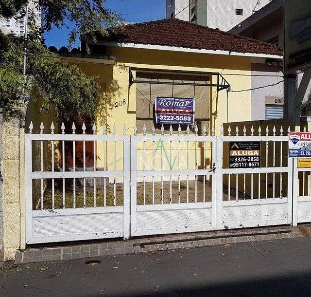 Casa para Escritórios e Clinicas
