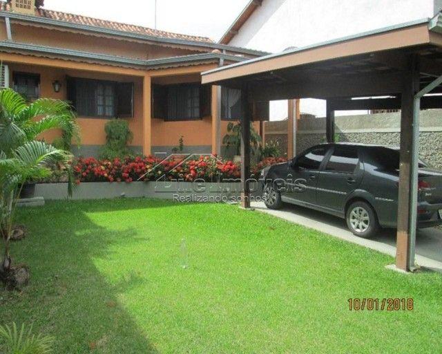 Casa à venda com 3 dormitórios em Parque ortolândia, Hortolândia cod:CA0503 - Foto 3