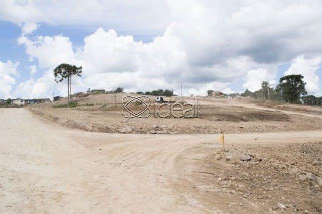 Terreno à venda em Ana rech, Caxias do sul cod:17208 - Foto 5