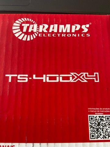 Taramps TS400x4 - Foto 3