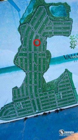 Terreno à venda, 270 m² por R$ 70.000,00 - Atalaia - Salinópolis/PA - Foto 7